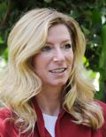 Martha Lauzen Headshot